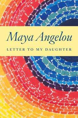 Letter to My Daughter  Wikipedia