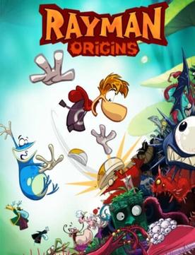 Rayman Origins Box Art.jpg