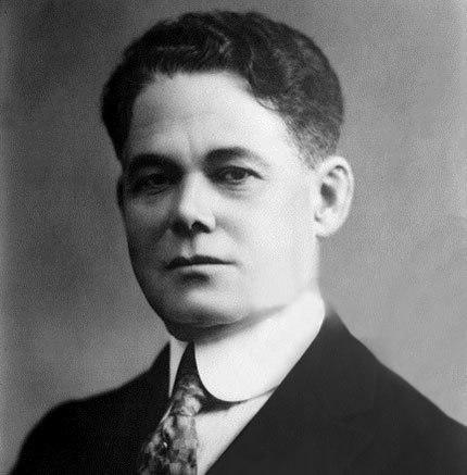 Juan Bautista Vicini Burgos  Wikipedia