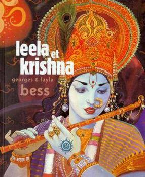https://i0.wp.com/upload.wikimedia.org/wikipedia/en/8/80/Bess-leelaetkrishna01.jpg