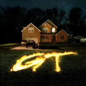 Girl Talk\'s new record, Feed the Animals