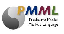 Predictive Model Markup Language