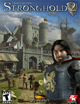 Download Game Stronghold Crusader Versi Lama : download, stronghold, crusader, versi, Stronghold, Wikipedia