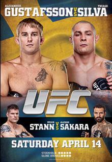 File:UFC-IN-SWEDEN-2012.jpg