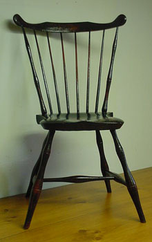 low back chair hanging outdoor windsor - wikipedia