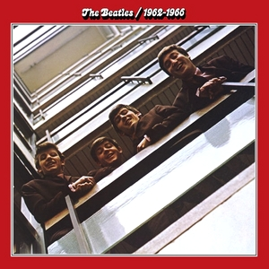 also known as Greatest Hits 1962-66