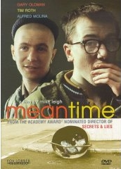 Meantime Film Wikipedia
