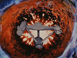 File:STDoomsday Machine.jpg