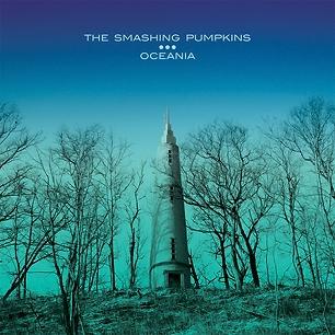 Oceania cover