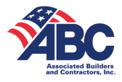 Image result for association of builders and contractors