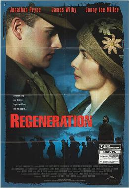 Regeneration 1997 film  Wikipedia