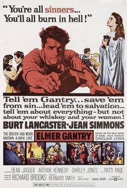 File:Elmer Gantry poster.jpg