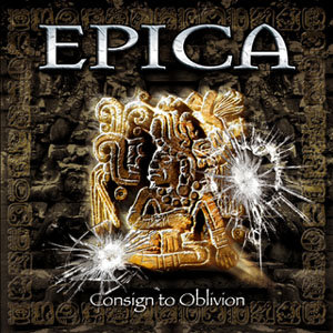File:Epica - Consign to Oblivion.jpg