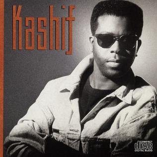 Kashif 1989 album  Wikipedia