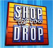 Shop 'til You Drop.JPG