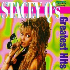 American Girl Wallpaper Com Stacey Q S Greatest Hits Wikipedia