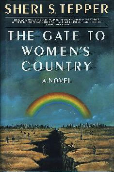 The Gate To Women S Country Wikipedia