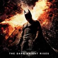 Das Ende des dunklen Ritters - Review