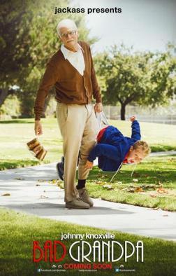 File:Jackass Presents Bad Grandpa.jpg