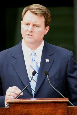 John L Brownlee  Wikipedia