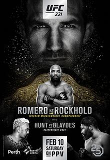 UFC 221 poster.jpg