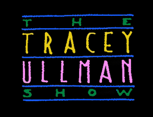 The Tracey Ullman Show