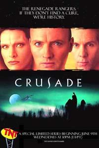 B5 Crusade.jpg
