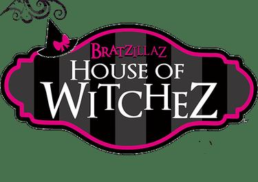 Bratzillaz House of Witchez  Wikipedia