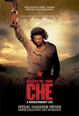https://i0.wp.com/upload.wikimedia.org/wikipedia/en/8/84/Che-movie-poster2.jpg
