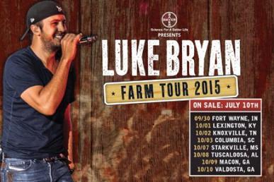 farm tour wikipedia