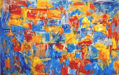 https://i0.wp.com/upload.wikimedia.org/wikipedia/en/8/84/Jasper_Johns%27s_%27Map%27%2C_1961.jpg