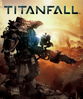 Titanfall 2 Wallpaper Iphone Titanfall Wikipedia