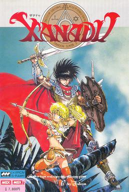 https://i0.wp.com/upload.wikimedia.org/wikipedia/en/8/84/Xanadu_MSX_Cover.jpg