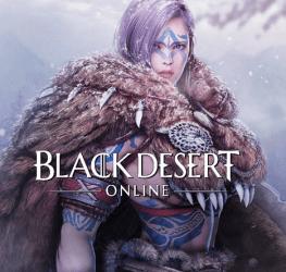 Black Desert Online Wikipedia
