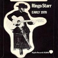 File:Early 1970 B-side.jpg