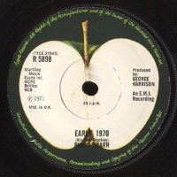 File:Early 1970 B-side.jpg