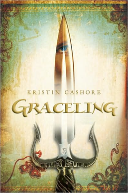 File:Graceling cover.png