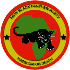 New Black Panther Party