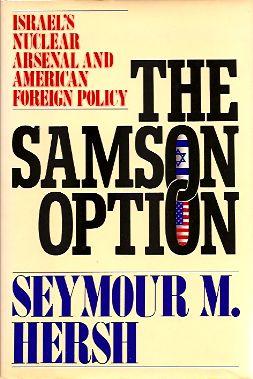 The Samson Option.jpg