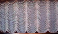 Theater drapes and stage curtains - Wikipedia