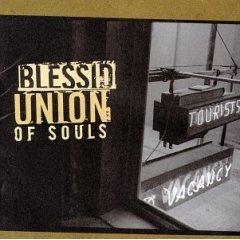 Blessid Union of Souls album  Wikipedia
