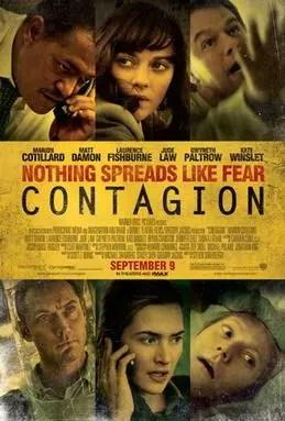 o-contagion-2011-movie-review Contágio (@festivaldorio)