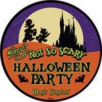 Get all of the details in this post! Mickey S Not So Scary Halloween Party Wikipedia
