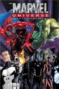 File:RPG MarvelUniverseRPG cover.jpg