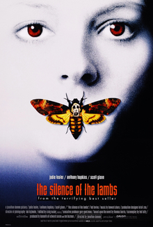 The Silence of the Lambs full horror movie