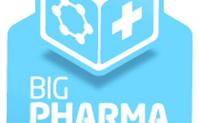 Big Pharma Video Game Wikipedia