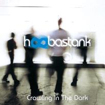 https://i0.wp.com/upload.wikimedia.org/wikipedia/en/8/87/Hoobastank_crawling_in_the_dark.png