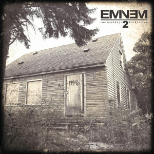 File:The Marshall Mathers LP 2.png