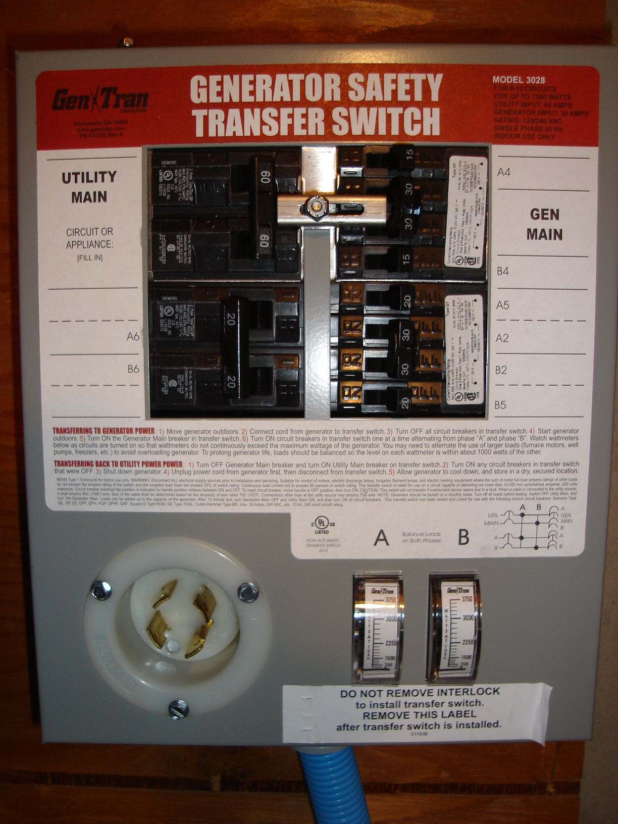 hight resolution of file transferswitch subpanel type 03 jpg