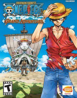Conis One Piece Wiki